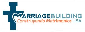 Marriage Building USA